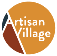 Artisan Village of Madison